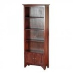 Sterling Industries Shelves - 6500834