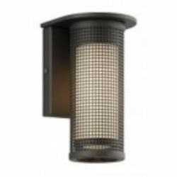 Troy 1LT WALL SCONCE - B3741MB