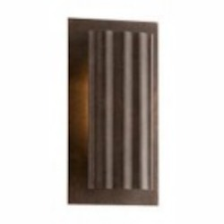 Troy 1LED WALL SCONCE - BL3721