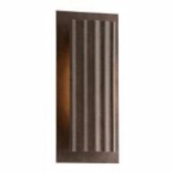 Troy 1LED WALL SCONCE - BL3722