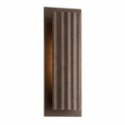 Troy 1LED WALL SCONCE - BL3723