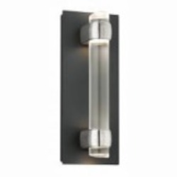 Troy 4LT WALL SCONCE MEDIUM - BL3752MB