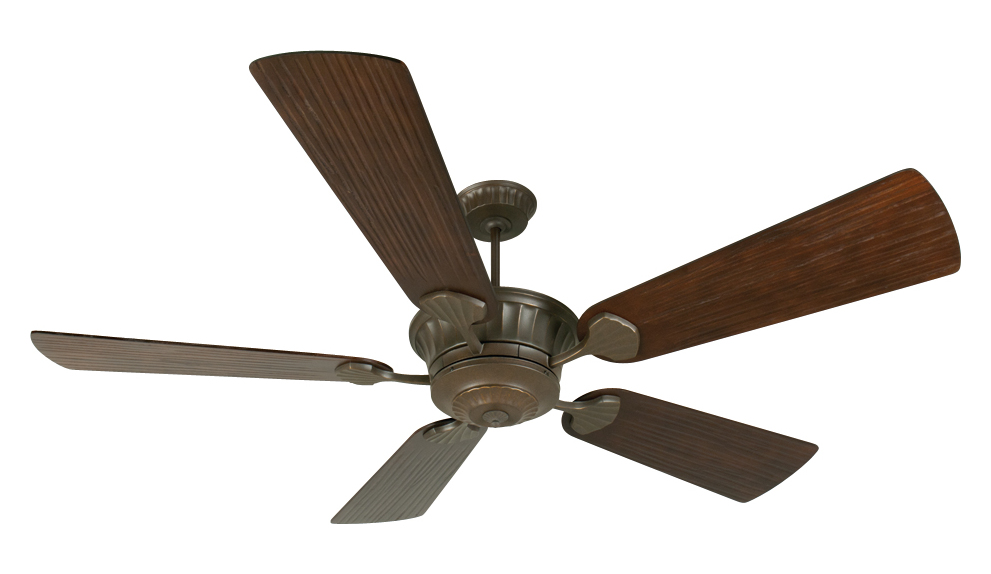 Craftmade Pic Ceiling Fan With Five 70 Quot Premier Hand