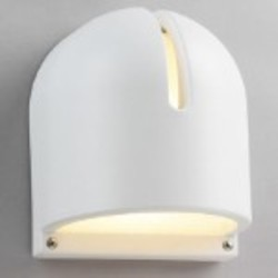 Outdoor Wall Light - Phoenix Series - 2024-WH
