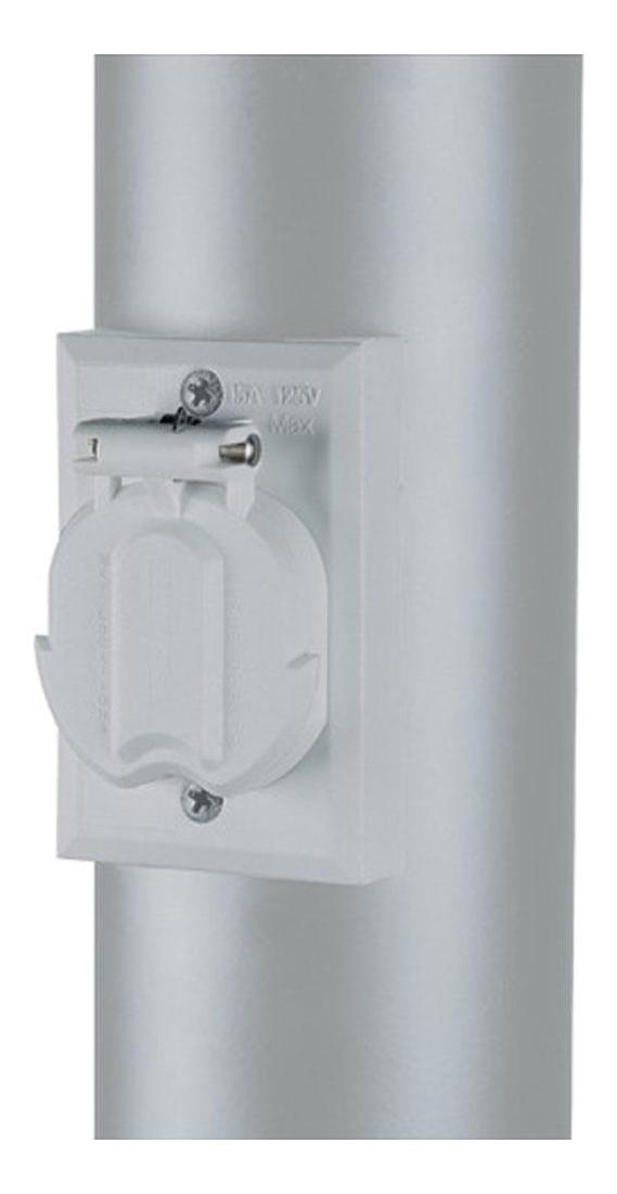 Acclaim Lighting Convenience Electrical Outlet Accessory