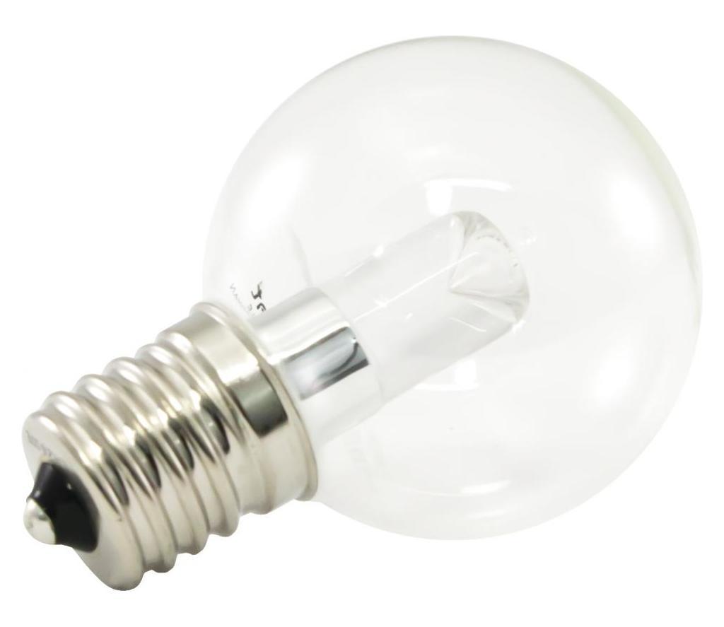 American Lighting Premium Grade Led Lamp Intermediate