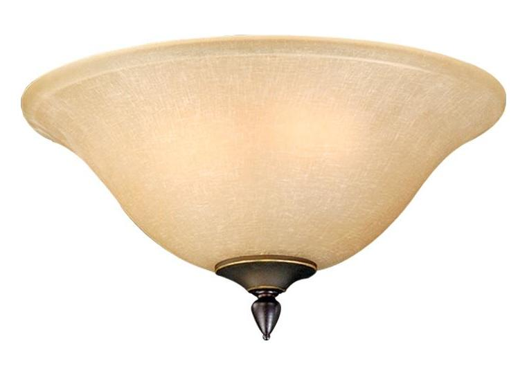ceiling fan light kit oil rubbed bronze from fan light kit collection. Black Bedroom Furniture Sets. Home Design Ideas