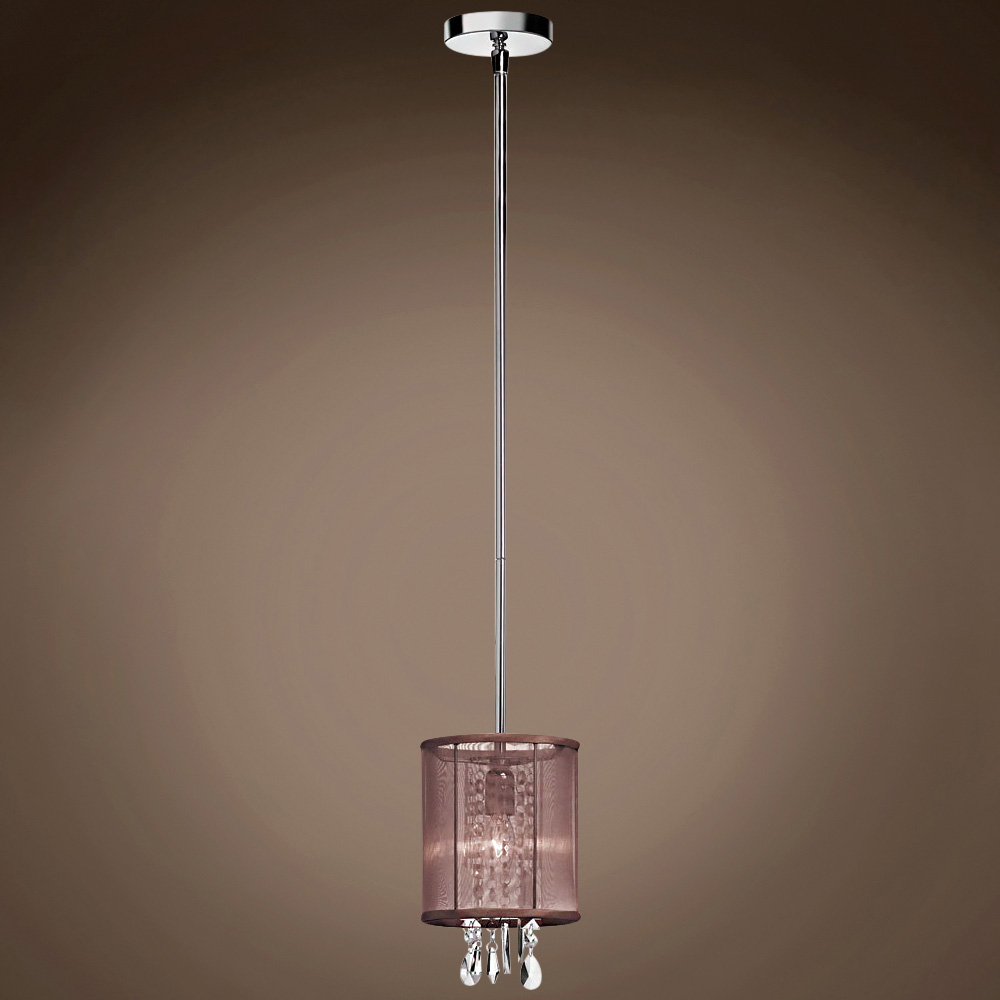 Nice chandelier pendants about interior home design contemporary with chandelier pendants