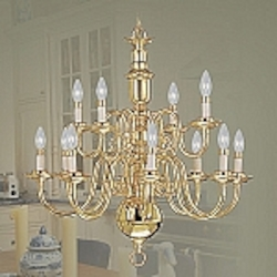 Beacon Hill Collection 12-Light 31