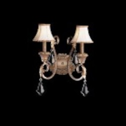 Wall Sconce - Ravenna Collection - 6504 RVN