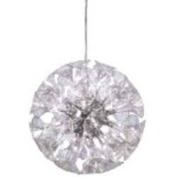 Chandelier - Martini Series - 81662-PC
