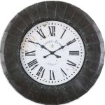 "Peronell Collection 45"" Wall Clock 06078"