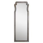 Belen Collection Antique Dressing Mirror 08094