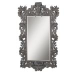 Galeton Collection Majestic Bronze Mirror  09515