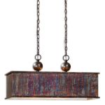Albiano Collection 2-Light 28