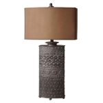 Shakia Table Lamp - 27630-1