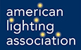 We Got Lites, American Lighting Association Member