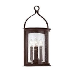 Scarsdale Collection 2-Light 20