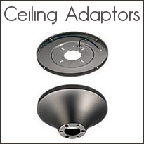 Fan Ceiling Adaptors