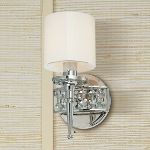 Shop thousands of wall sconces by style in our extensive Wall Lighting Category. 