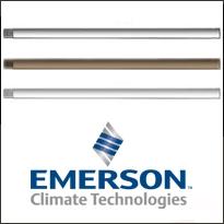 Emerson Ceiling fan downrods