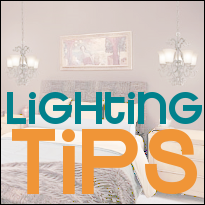 Lighting Tips