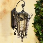 View all of 