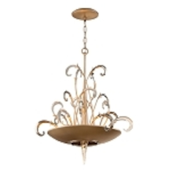 Crescendo Collection 7-Light 32