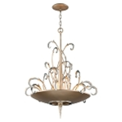 Crescendo Collection 9-Light 41