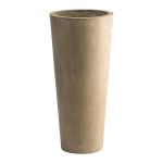 Small Cylinder Planter 04407