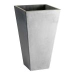 Small Clay Planter 04411