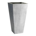 Large Clay Planter 04412