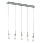 Alessa Collection 5 Light 34