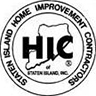 We Got Lites, Staten Island Home Improvement Contractors Member