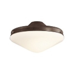 Minka Aire 2-Light 10