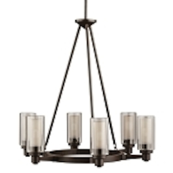 Circolo Collection 6-Light 26