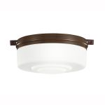 Climates Collection Coffee Mocha Light Kit 380920CMO