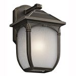 Lakeway Collection 1-Light 11