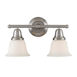 Berwick Collection 2-Light 17