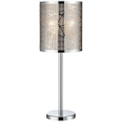 Lorenza Collection 1-Light 25