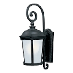 Dover Energy Efficient Collection 1-Light 24