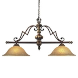 Belcaro Collection 2-Light 40
