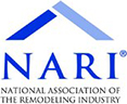 We Got Lites, National Association of the Remodeling Industry Member