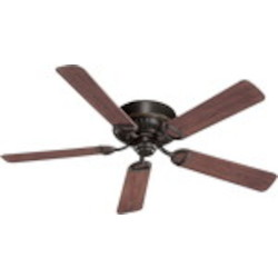 "Medallion 52 Patio Family 52"" Old World Outdoor Ceiling Fan 151525-95"