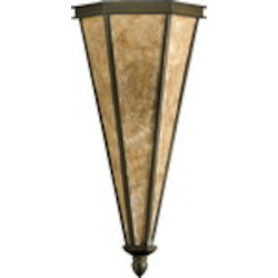 Fillmore Family 2-Light Wall Sconce 5156-2-86