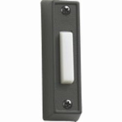 Quorum International Old World Door Chime Button 7-101-95