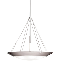 Pendant - Structures Collection - 3245 NI