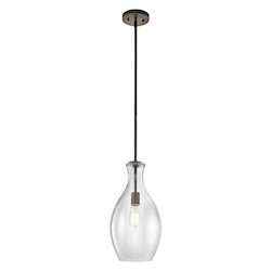Everly Collection 1-Light 18