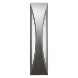 Platinum 24in. Energy Efficient LED Outdoor Wall Light - 109935