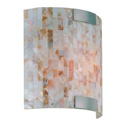 Schale Collection 1-Light 8
